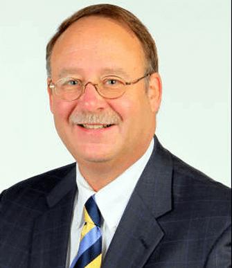 personal injury lawyers white plains ny